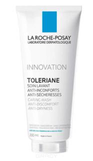 La Roche Posay - Очищающий гель-уход для умывания