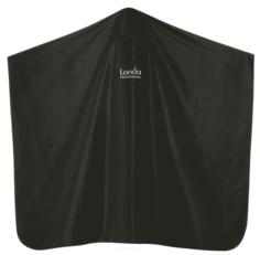 Londa - Пеньюар черный