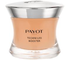 Payot - Гель для возвращения объема коже с гиалуроновой кислотой Techni Liss, 50 мл