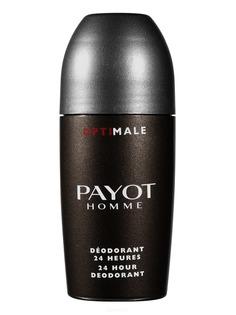 Payot - Дезодорант-ролик Optimale, 75 мл