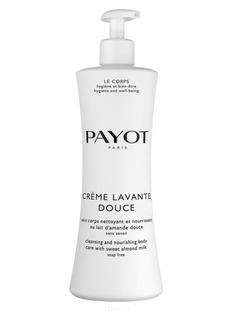 Payot - Очищающая крем-пенка для тела Corps, 400 мл
