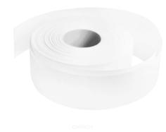 Planet Nails - Бумага для депиляции в рулоне, 100 м