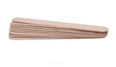 Planet Nails - Шпатели для депиляции 10 шт/уп