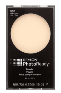 Revlon - Пудра для лица Photoready Powder, 7,1 г (3 тона)
