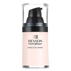 Revlon - Основа Для Макияжа Photoready Perfecting Primer 001