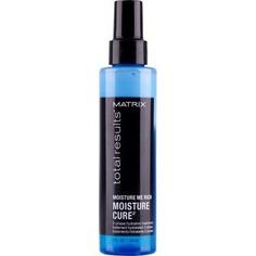 Matrix - Увлажняющий спрей для волос Total Results Moisture Me Rich Moisture Cure, 150 мл