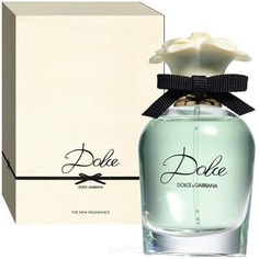 Dolce&Gabbana - Dolce парфюмерная вода жен.
