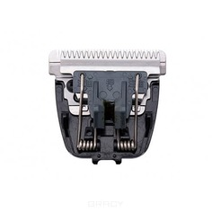 Panasonic - Нож рабочий для ER-PA10 (WER-9P30-Y)