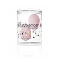 BeautyBlender - 2 мини-спонжа для макияжа Micro Mini Bubble
