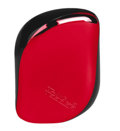 Tangle Teezer - Расческа для волос Compact Styler Cherry Blossom