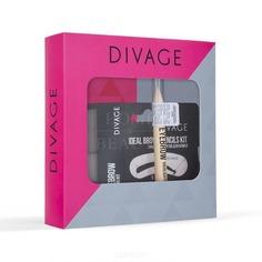 Divage - Набор подарочный № 67