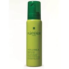 Rene Furterer - Мусс для объема волос Volumea, 200 мл