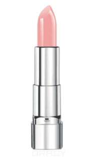 Rimmel - Увлажняющая губная помада Moisture Renew Sheer&shine, 4 гр (6 оттенков)