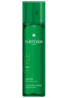 Rene Furterer - Спрей-глосс экстра сияние для волос, 100 мл