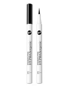 Bell - Подводка-фломастер перманентная Tint Eyeliner Pen Hypoallergenic