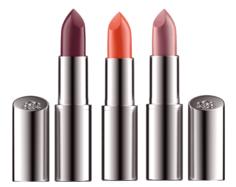 Bell - Помада для губ кремовая гипоаллергенная Creamy Lipstick Hypoallergenic, (12 тонов)