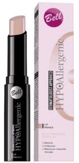 Bell - Праймер для макияжа губ гипоаллергенный Lip Primer Hypoallergenic