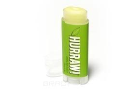 "Hurraw - Бальзам для губ ""Мята"" Mint Lip Balm"