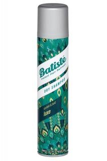 Batiste - Шампунь сухой с утонченным цветочным ароматом Luxe, 200 мл