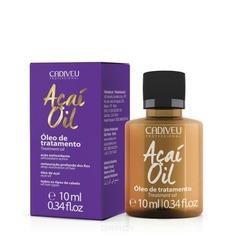 Cadiveu Professional - Масло Acai Oil