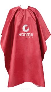 Honma Tokyo - Пеньюар парикмахерский (2 цвета)