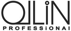 OLLIN Professional - Пеньюар парикмахерский с фото