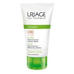 Uriage - Солнцезащитная эмульсия Hyseac, 50 мл