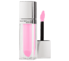 Maybelline - Помада для губ Color Elixir, 5 мл (2 оттенка)