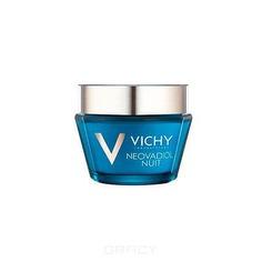 Vichy - Компенсирующий комплекс ночной уход для кожи в период менопаузы Neovadiol, 50 мл
