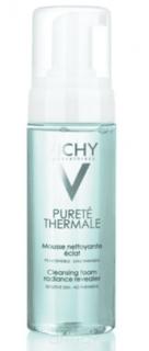 Vichy - Пенка для умывания очищающая, 150 мл
