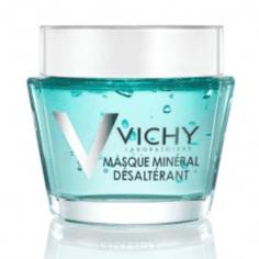 Vichy - Успокаивающая маска Purete Thermal, 75 мл