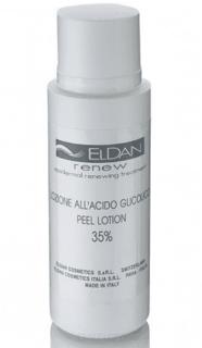 Eldan - АНА пилинг-лосьон 35%, 125 мл