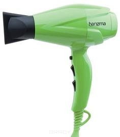 Harizma - Фен Splash Compact h102018 (2 цвета)