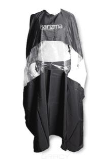 Harizma - Пеньюар для стрижки, h10801-15