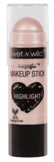 Wet n Wild - Корректор стик MegaGlo Makeup Stick Concealer, 6 мл (4 тона)