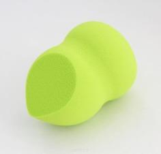 Ludovik - Спонж для макияжа Green