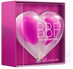 BeautyBlender - Набор косметический Beautyblender BBF