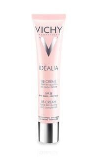Vichy - BB крем Idealia, 40 мл