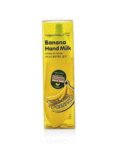 Tony Moly - Банановое молочко для рук Magic Food Banana Hand Milk, 45 мл