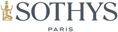 Sothys - Тонизирующее масло для массажа с эссенциальными маслами, 1000 мл