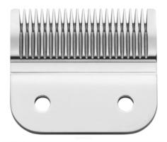 Andis - Нож к машинке US Pro Adjustable, 66250