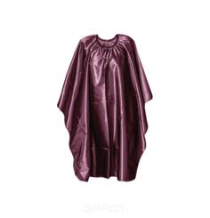Harizma - Пеньюар Bright Satin Cape (3 цвета) h10884