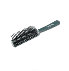 Harizma - Щётка для укладки волос феном h10699
