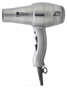 "Parlux - Фен ARDENT Barber-Tech Ionic 1800 W ""металлик"""