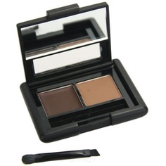 Elf - Набор для бровей с воском Eyebrow Kit Medium, тон 81302, 4 г