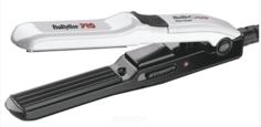 BabyLiss Pro - Щипцы-гофре Pro BaByCrimp, 15 х 60 мм, BAB2151E