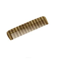 Olivia Garden - Расческа деревянная С1 OGBHHC1