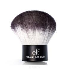 Elf - Кисть для макияжа, Кабуки Kabuki Face Brush