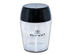 Nirvel - Шейкер для смешивания красителя