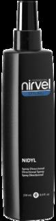 Nirvel - FX Nidyl Spray Спрей для волос направленного действия, 250 мл